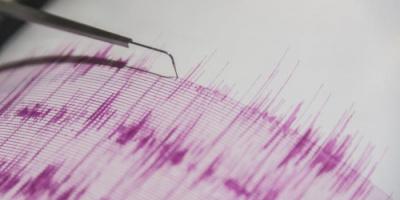 زلزال بقوة 5.7 درجة يضرب جزيرة بالفلبين
