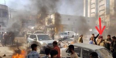 احتجاجات وفوضى.. ارتباك الإخوان يكشف مأزق الشرعية في تعز