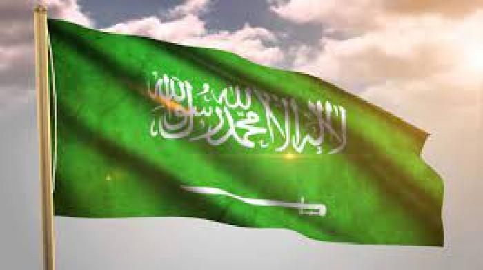 توقعات بحالة طقس اليوم الثلاثاء على السعودية