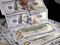 سعر الدولار اليوم الثلاثاء 28-9-2021 في مصر