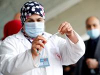 تونس: 705.474 إصابة بكورونا حتى اليوم