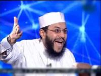 """الشيخ محمود شعبان.. من """"هاتولي راجل"""" لـ""""تهنئة المسيحيين حرام"""""""