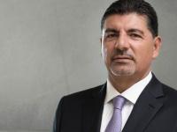 بهاء الحريري: الطبقة السياسية اللبنانية تعرقل تحقيقات مرفأ بيروت