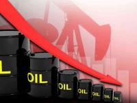 بعد مكاسب 5 أيام.. تراجع أسعار النفط العالمية
