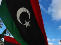 اللجنة العسكرية الليبية المشتركة تبحث إخراج المرتزقة والقوات الأجنبية