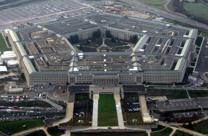 اعترافات أمريكية بالفشل الإستراتيجي بأفغانستان