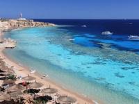 منها مصر.. إيطاليا تسمح لمواطنيها بالسفر إلى 6 وجهات سياحية
