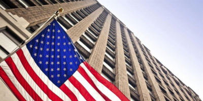 رئيس الفيدرالي بأتلانتا: سوق العمل بأمريكا مضطرب