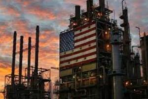 تراجع مخزونات النفط الأمريكي 4.1 مليون برميل
