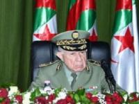 الجيش الجزائري: بلادنا عازمة على الحفاظ على سيادتها