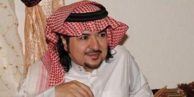"""""""في غيبوبة من 4 أشهر"""".. تطورات الحالة الصحية لـ خالد سامي"""