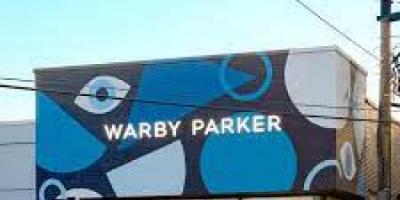 """سهم """"Warby Parker"""" يصعد بأكثر من 36%"""
