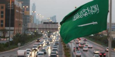 انخفاض معدل البطالة في السعودية إلى 11.3%