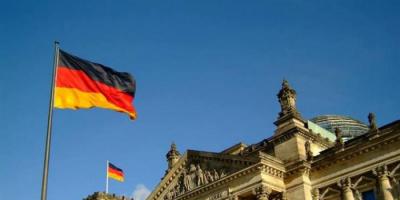 تغريم مستثمر بدفع ما يعادل 6 أمثال أرباحه بألمانيا