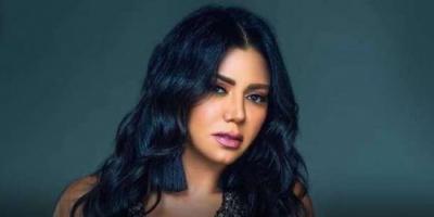 """رانيا يوسف تنتهي من """"الآنسة فرح 4"""" وتعود للسوشيال ميديا"""