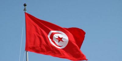 """""""التمويل الدولية"""": تونس تحتاج 9 مليارات دينار لسد عجز الموازنة"""