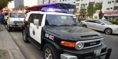 بهدف الشهرة.. ضبط 3 سعوديين زعموا سرقة سيارة أحدهم