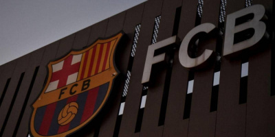 481 مليون يورو.. خسارة مالية يسجلها برشلونة الإسباني