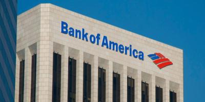 بعد عطل فني.. بنك أوف أمريكا يستعيد خدماته المصرفية