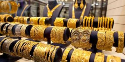أسعار الذهب اليوم السبت 2- 10-2021 في مصر