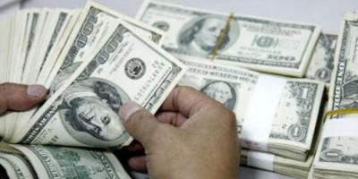 أسعار الدولار اليوم السبت 2-10-2021 في مصر