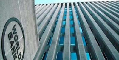 مالي أربع اتفاقيات تمويل مع البنك الدولي بـ 5. 237 مليون دولار
