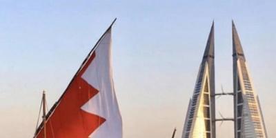 توقعات بارتفاع إيرادات البحرين بنحو 1.8%