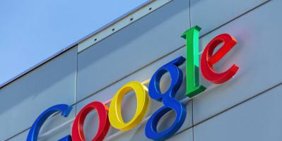 غوغل تقدم ميزة لهواتف Android خاصة بعشاق كرة القدم