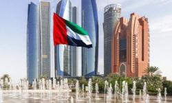 """الإمارات تدعو مواطنيها إلى الحيطة والحذر بسبب تأثير إعصار """"شاهين"""""""