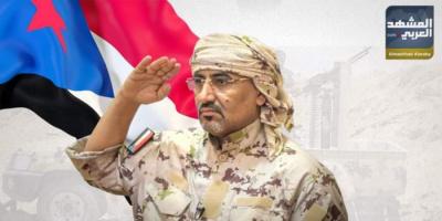 الجنوب يصفع إرهاب الشرعية مجددا في عدن