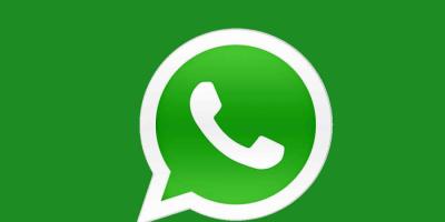 توقف تطبيق واتس آب بعدة دول.. وفيسبوك يعتذر