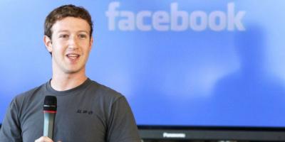 خسائر هائلة بشركة فيسبوك بسبب العطل الأخير