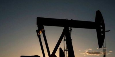 ارتفاع أسعار النفط.. وبرنت يسجل أعلى مستوياته