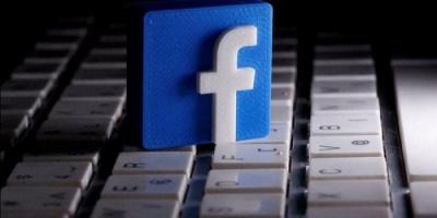 فيسبوك يكشف سبب تعطل الشبكة