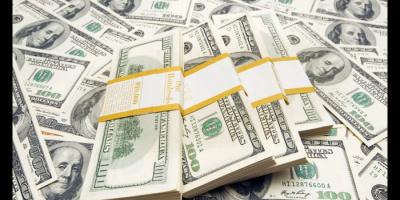 أسعار الدولار اليوم الثلاثاء 5-10-2021 في مصر