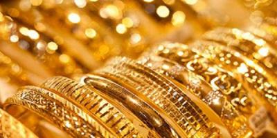 أسعار الذهب اليوم الثلاثاء 5-10-2021 في مصر