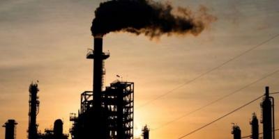 زيادة الإنتاج النفطي بواقع 952 ألف برميل يوميًا في الجزائر