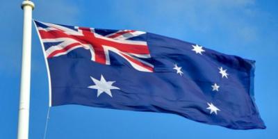 أستراليا: 15.077 مليار دولار فائض تجاري في أغسطس الماضي