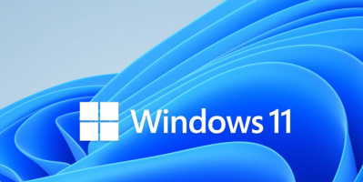 Windows 11.. خطوات تثبيت برنامج مايكروسوفت الجديد