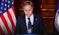 أمريكا وفرنسا تبحثان العلاقات الثنائية بين البلدين