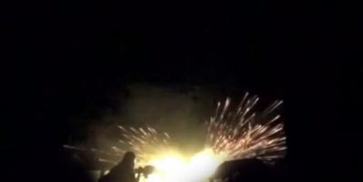 مقتل 5 حوثيين في محاولة تسلل للتحيتا