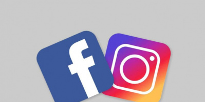 عطل جديد بفيسبوك وانستجرام و114 مليار دولار خسائر