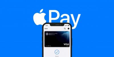 "Apple pay"""" يثير أزمة بين البنوك الأمريكية وشركة آبل"