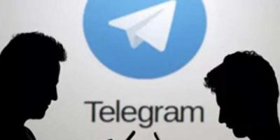 تيليجرام يستقبل أكثر من 70 مليون مستخدم