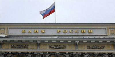 ارتفاع الناتج المحلي في روسيا إلى 3.4%