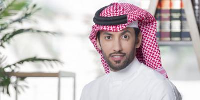 البندر يشيد بنجاح السعودية في خفض الاعتماد على النفط