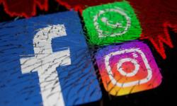 """""""فيسبوك"""" تبطئ طرح منتجاتها الجديدة عقب اتهامها بوقوع أضرار"""