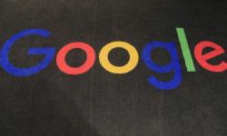 جوجل تعتزم استثمار مليار دولار لتعزيز عمل الإنترنت في إفريقيا