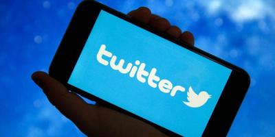 """""""تويتر"""" تبيع منصة الإعلانات MoPub إلى شركة  AppLovin"""
