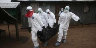 ألمانيا: 68 وفاة و10429 إصابة جديدة بكورونا